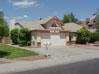 Find your perfect home in the Phoenix / Scottsdale area with The Bloohound Realty Group!