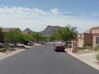 Find the perfect neighborhood in the Phoenix / Scottsdale area with The Bloohound Realty Group!