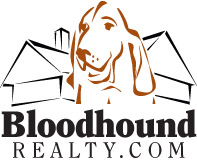 The Bloodhound Home Marketing Group is your ideal Realtor in the Phoenix / Scottsdale area, whether you're buying, selling, relocating or investing in a home.