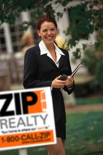 ZipRealtylogo