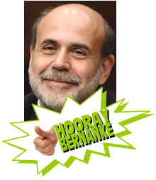 ben-bernanke-lowers-rate.png