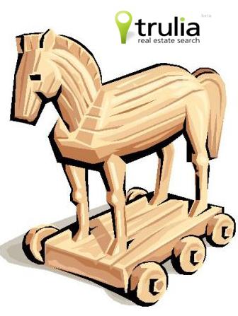 trojan-horse-trulia1.jpg