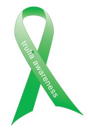 trulia-awareness-ribbon-180.jpg