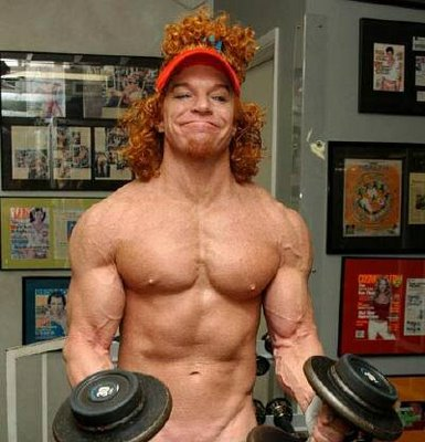 carrot-top-steroids1