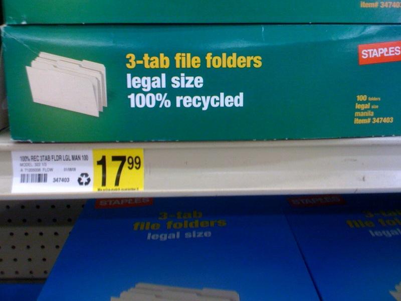 green_folders