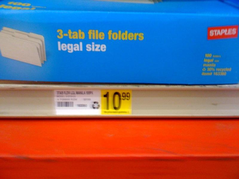 green_folders_blue1