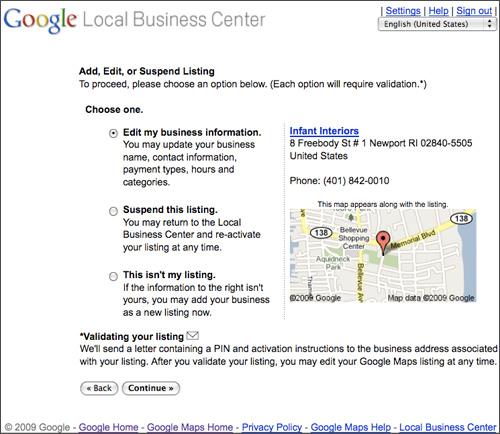 google_lbc