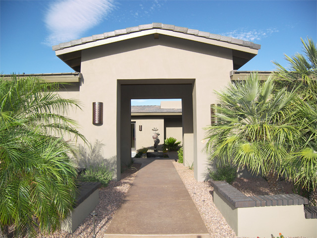 5434 East Lincoln Drive Paradise Valley Az 85253