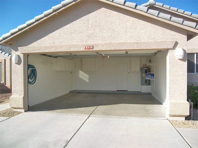 13576 West Desert Lane Surprise AZ 85374