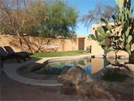 Phoenix real estate: 'Homey' feel is a lure for attracting women home buyers