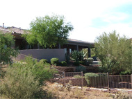 Phoenix real estate: For-sale-by-owner home sellers can help move the real estate market into a new world for buyers