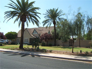 Phoenix real estate: You'll like the Phoenix real estate market better in April...