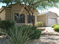 Phoenix real estate: The Greater Phoenix real estate market is slow, but it's not on life support