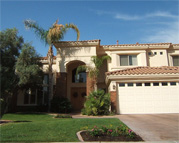 Phoenix real estate: Two out of three ain't bad when buying a home in Phoenix