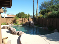 Phoenix real estate: Workable real estate deals may require even more creativity