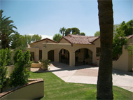 Phoenix real estate: Looking for a bargain-priced home in the Phoenix area? If you don't Flinch!, the seller will
