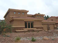Phoenix real estate: Your real estate improvement goals for 2008 will be more financial than physical