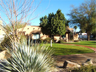 Phoenix real estate: Make your first open house the only one