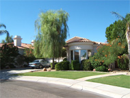 Phoenix real estate: In real estate transactions, dual agency benefits neither buyer nor seller