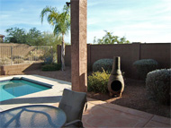 Phoenix real estate: Celebrating the father of our freedoms: The freedom to own real estate