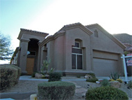 Phoenix real estate: 'U.S adults' may not want foreclosed homes, but homebuyers sure do