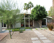 Phoenix real estate: Not all Phoenix area neighborhoods are feeling a downturn in real estate values