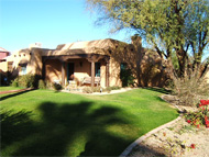 Phoenix real estate: Phoenix home sellers should select a price to make their house stand out in the marketplace
