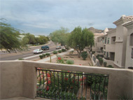 Phoenix real estate: On-line real estate databases can fall short of buyers' and sellers' needs