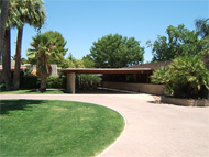 Phoenix real estate: Big money can still be made in hot Phoenix home market