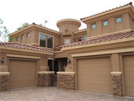 Phoenix real estate: A custom weblog can be your home's 24-hour real estate salesperson on the world-wide web