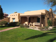 Phoenix real estate: Even though much of the current real estate