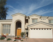 Phoenix real estate: Short-term interest hikes shouldn't discourage Phoenix-area home buyers