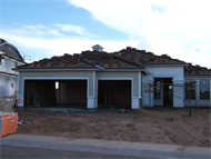 Phoenix real estate: Web site demonstrates how much work goes into staging a home for sale