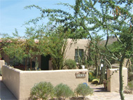 Phoenix real estate: A recent refinancing can make selling a house costly in the Phoenix real estate market