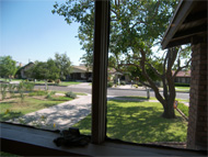 Phoenix real estate: Picture this: Digital photos can sell your home in the Valley of the Sun