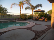 Phoenix real estate: A rental house in the Phoenix area can be a smart opportunity if it is set up as business