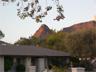 Phoenix real estate: Despite the hype, the long-term trend of home prices in Phoenix is still steadily downward