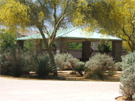 Phoenix real estate: Creative negotiations could land you a home bargain in the Phoenix real estate market