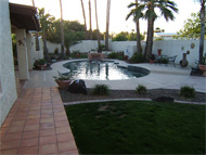 Phoenix real estate: Web site builds a community of real estate consumers and vendors