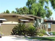Phoenix real estate: This just might be the optimal time to buy a home in Phoenix