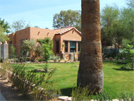 Phoenix real estate: Helping my clients make a great deal on a new home purchase in Phoenix even better