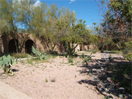 Phoenix real estate: When the weather finally breaks in Phoenix -- it breaks for ten solid months of pure paradise...