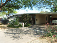 Phoenix real estate: Timid real estate investor lost chance for large Phoenix area rental home gain