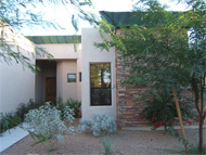 Phoenix real estate: Why didn't your Phoenix-area house sell? Price, preparation, presentation -- and availability