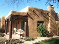 Phoenix real estate: If you've finally found your dream home in the Phoenix area -- don't dawdle