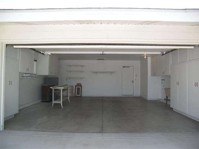 laundry garage designs laundry garage designs stellar garage laundry room design ideas laundry room garage