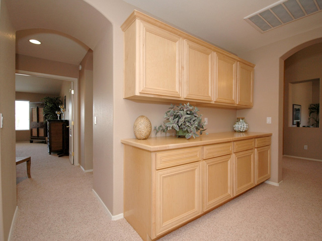 under cabinet containers for kitchen cabinets