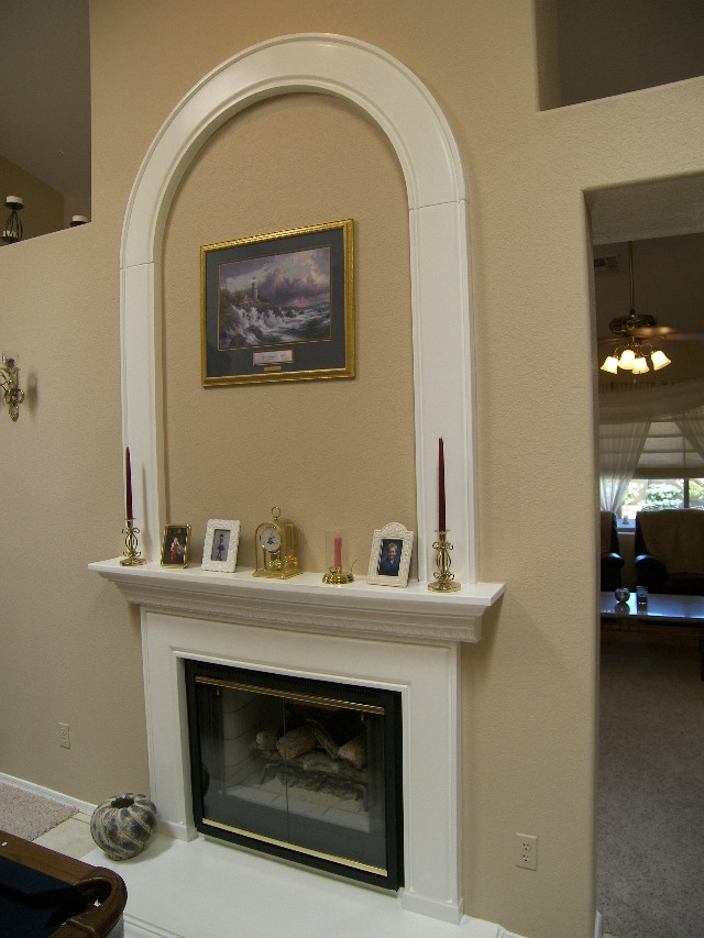 way indoor outdoor two solarcollege gas org example sided inserts prices fireplace