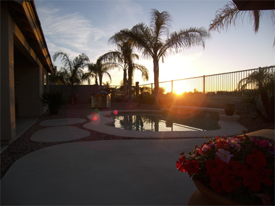 Glendale, Arizona real estate