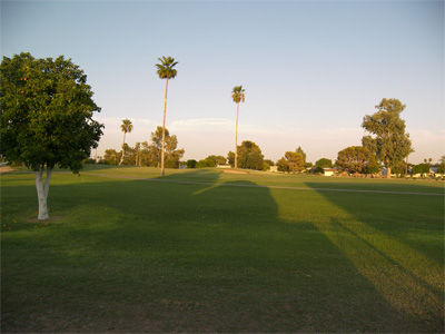 Golden Key in Scottsdale, Arizona real estate